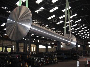 ASTM B 348 3.7035 Grade 2  Titan Rundmaterial 121Ø x52 mm