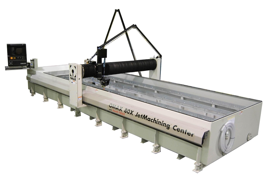 Water jet cutting & Water jet technology 2
